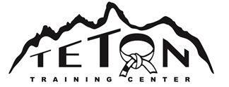 Teton Training Center